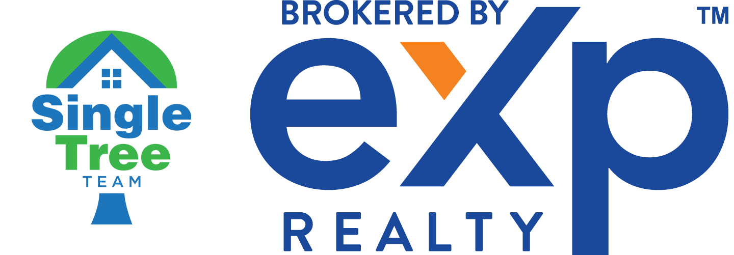 Single Tree Team